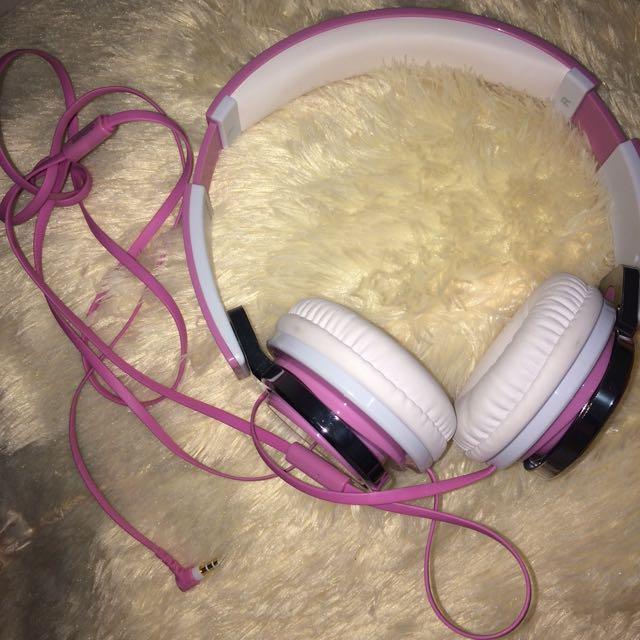 Miniso Headphones