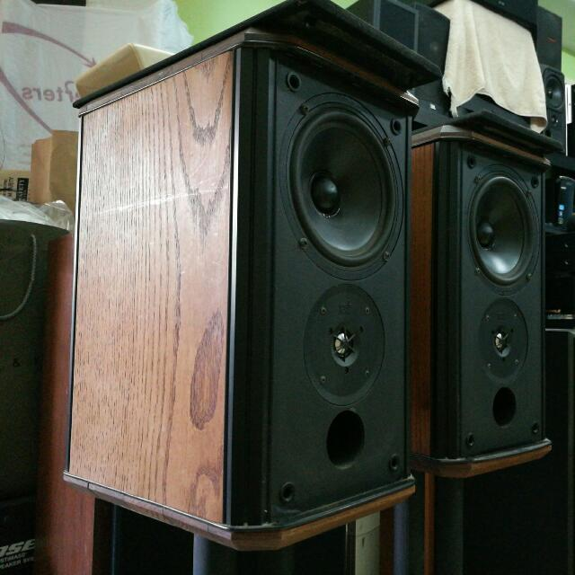 high home review reviews mbs audio site grant end positive fidelity feedback speakers bookshelf