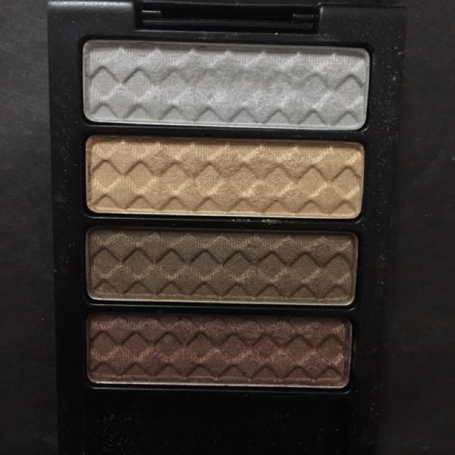 Revlon Colour Stay Eyeshadow