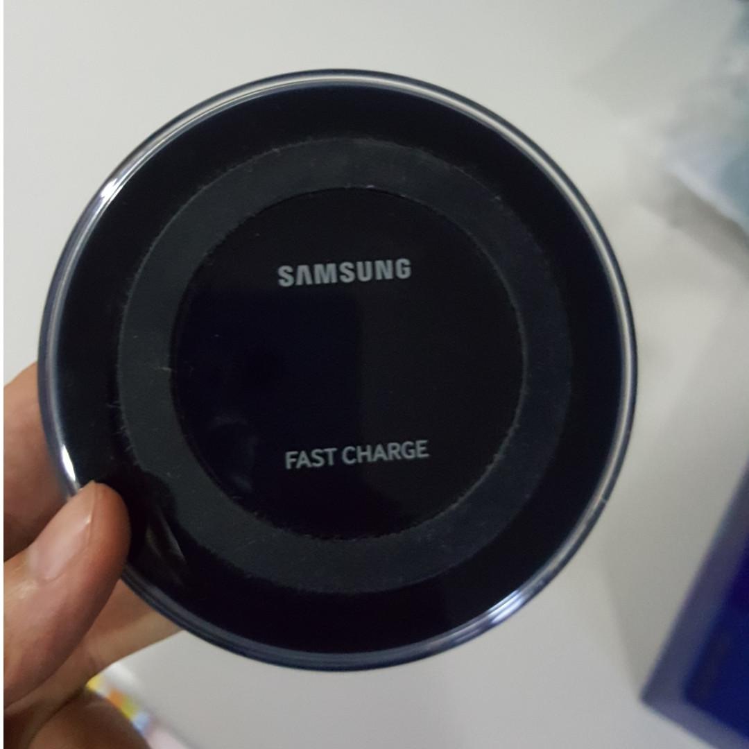 Samsung wireless Charger (original)