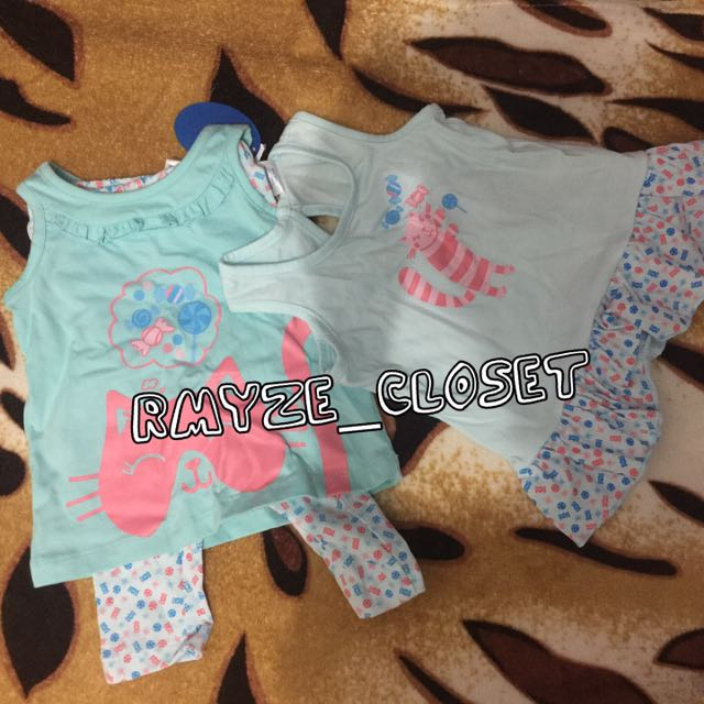 Sets For Baby Girl