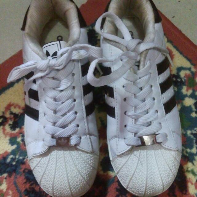 Superstar Adidas Replica
