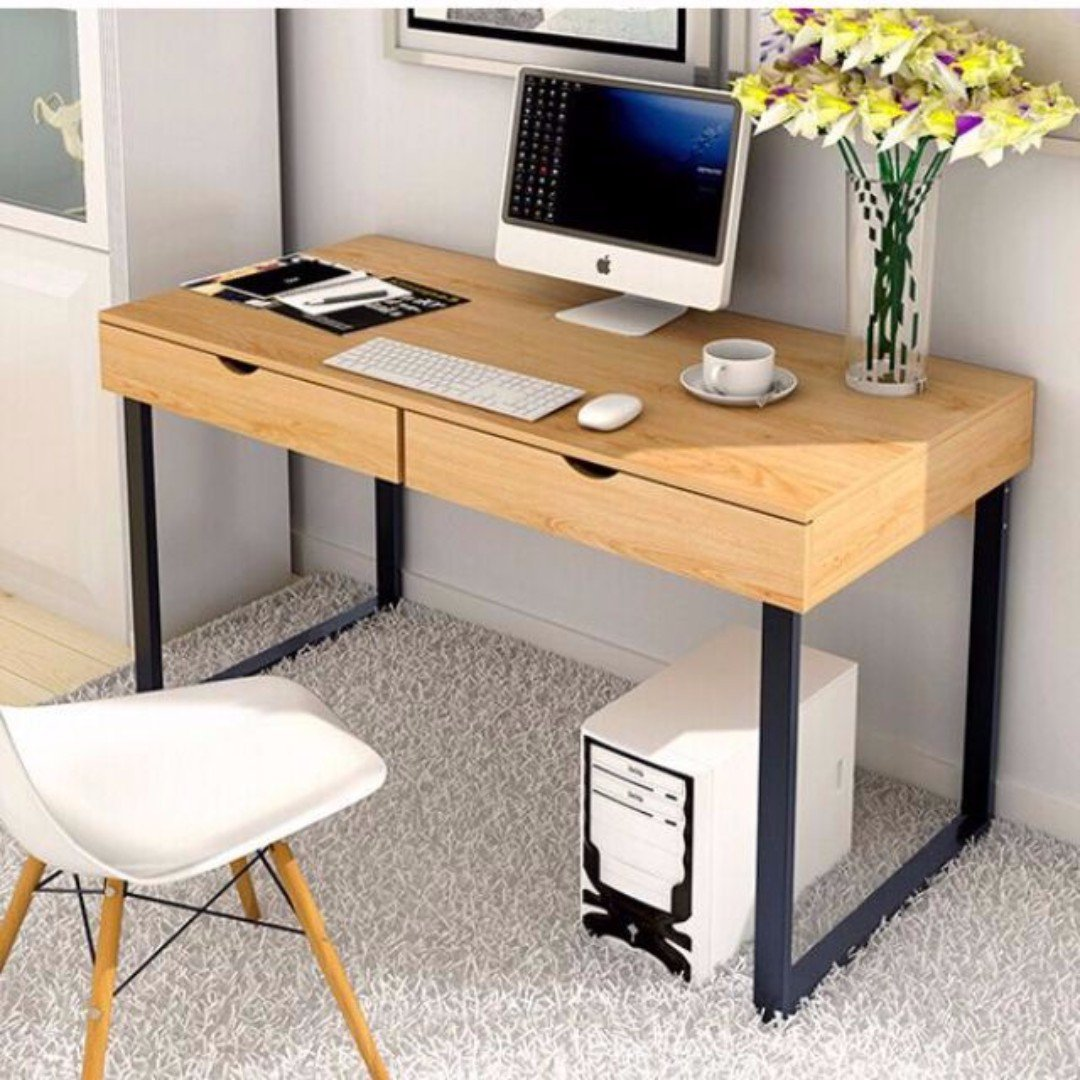 computer tables for office. Photo Computer Tables For Office E