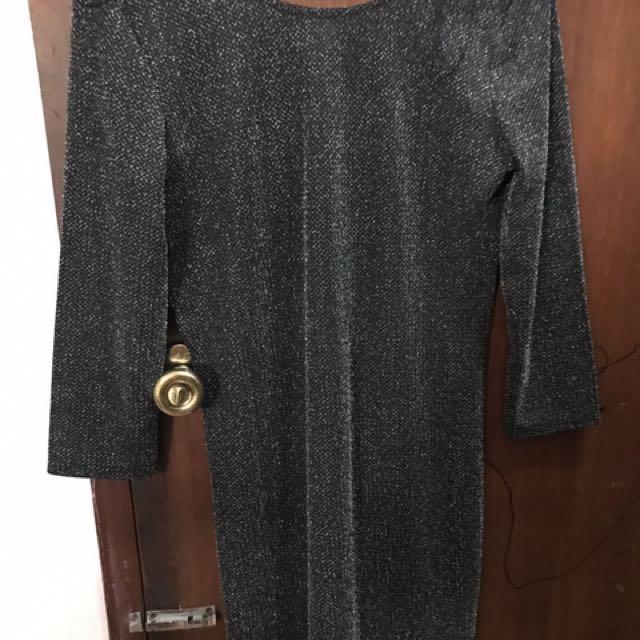Teranova Night Dress