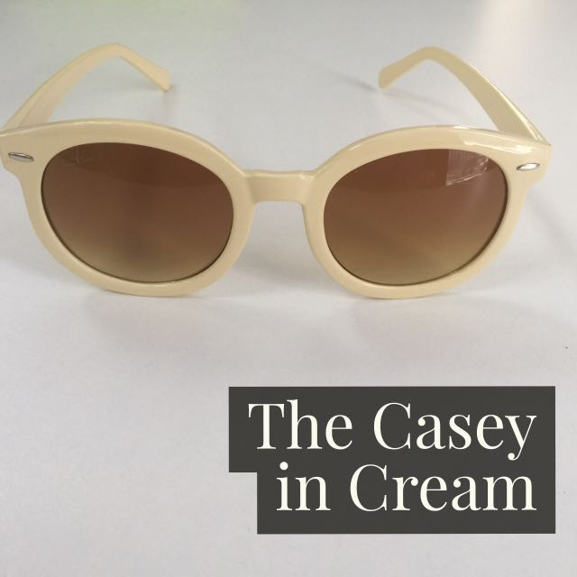 The Casey by Sunnies Studios