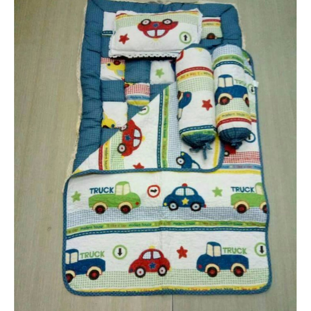 Tilam Baby Patchwork a30ccd9862