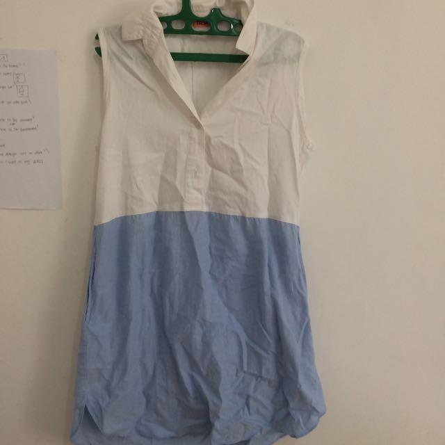 TRESA dress