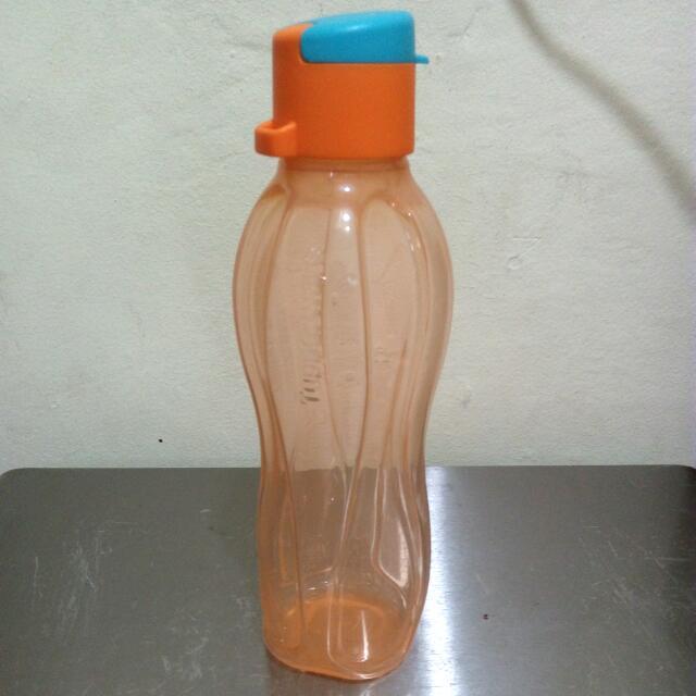 Tupperware Eco 500ml ( Ori )