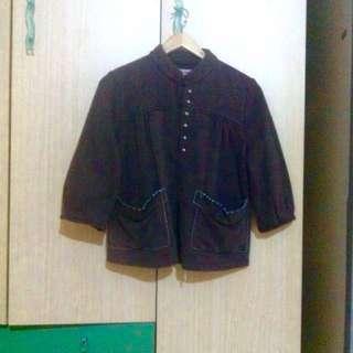 (x)SML blouse