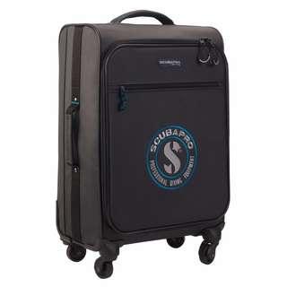 Scuba Pro Cabin Bag 4 Wheels