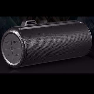 HOLAAM FH060B Wireless Bluetooth Speaker