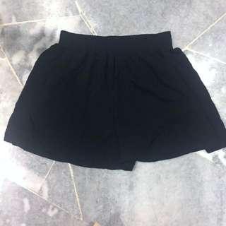 🌝BNWT Cotton On Shorts