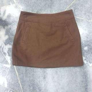🌝BN HNM Skirt