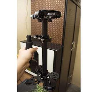 Sevenoak DSLR Video Stabilizer