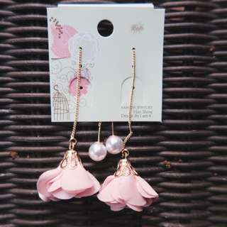 Anting Fashion NEW