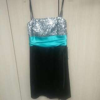 Party/Formal Dress
