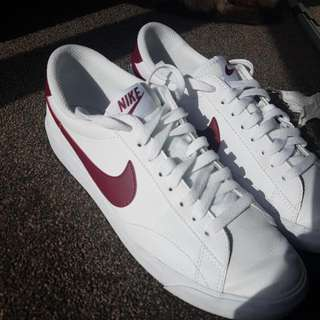 Nike Casuals