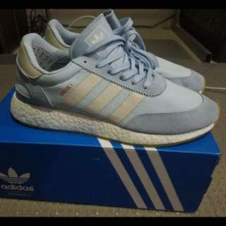 Adidas Iniki Shoes