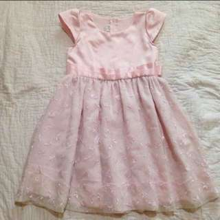 Lace Dress from US