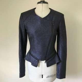 MANNING CARTELL Jacket Size 8