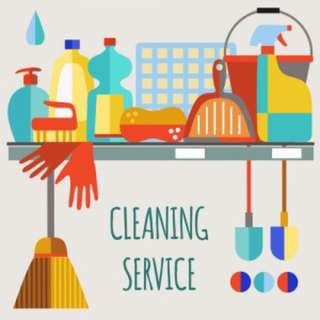 House Cleaner Needed