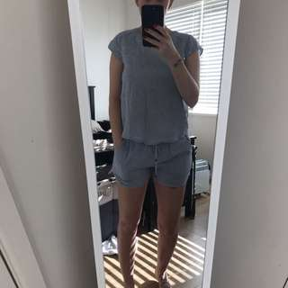 FRENCH CONNECTION Co-ord