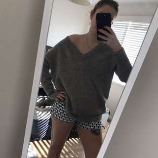 FRENCH CONNECTION Oversize Jumper