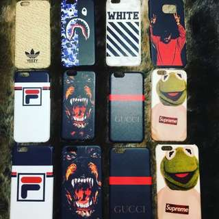 Iphone Cases (Best Quality ✅)