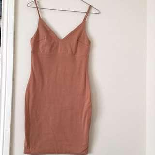 Kookai Dress (SIZE 2)
