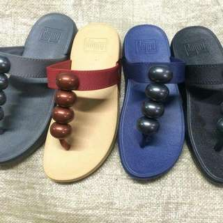 FITFLOPS FOR ADULTS