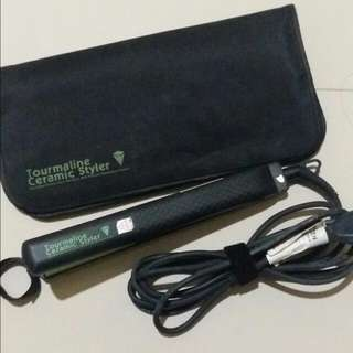 Tourmaline Ceramic Styler