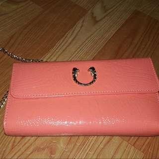 Preloved Sling Bags♥ Reprice