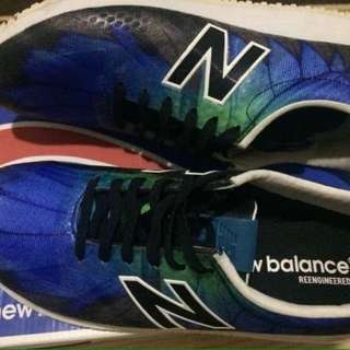Sneakers New Balance WL420DFB