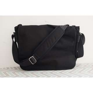 Tas Laptop ThinkTank Retrospective 13L
