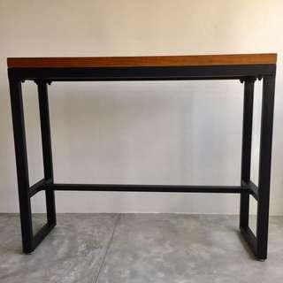 BN High Table
