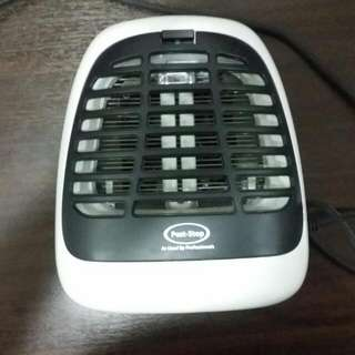 PEST-STOP 300MIK ELECTRONIC MOSQUITO AND INSECT KILLER