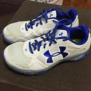 Under Armour Training Shoe
