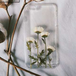 Iphone Apple Handmade Cover