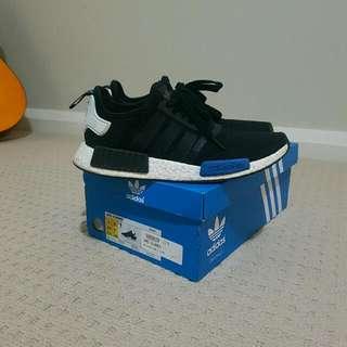 Adidas NMD r1 Tokyo Mens Us 9