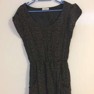 清衣櫃系列-連身裙