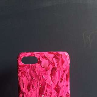 I Phone7 Case