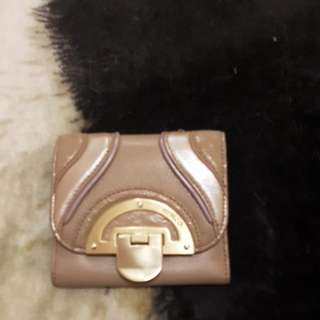 Minco Purse