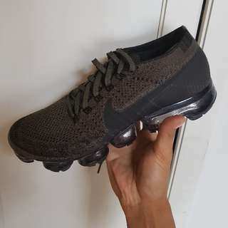 Authentic Nike Air Vapormax Flyknit