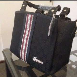 bag woman handbag