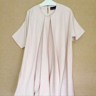 Dress Oline Workrobe