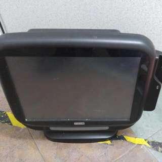 Cashier Computer