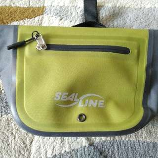 REDUCED Seal Line Waterproof Pouch