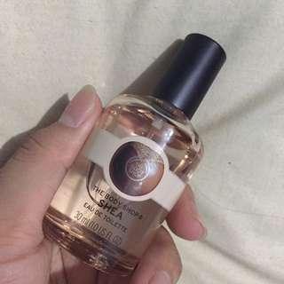 Parfum THE BODY SHOP ®