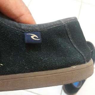 Sepatu Rip CURL