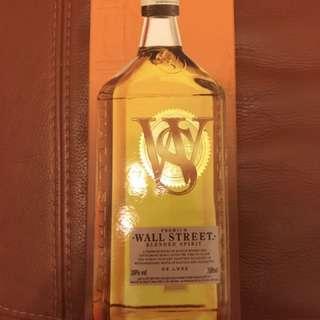 越南威士忌